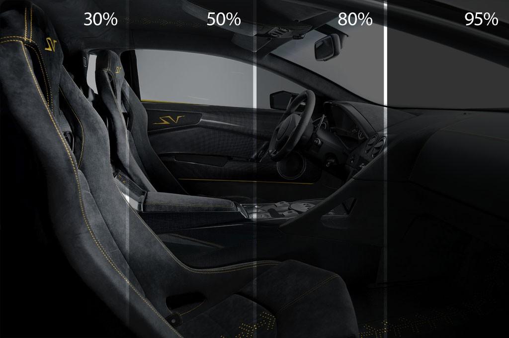5-Mur_SV_interior